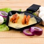 Einfach lecker: Besondere Raclette Rezepte