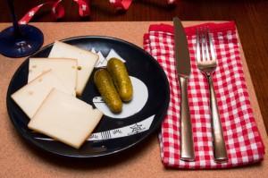 Tipps für den perfekten Raclette Abend