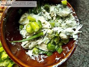 gorgonzola-lauch