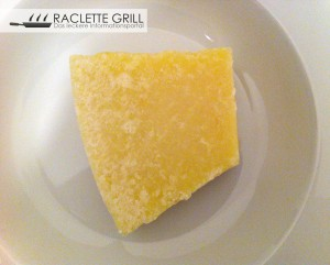 pecorino-kaese-raclette
