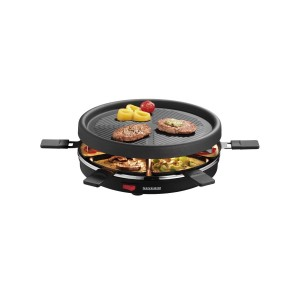 Severin RG 2671 Raclette Grill