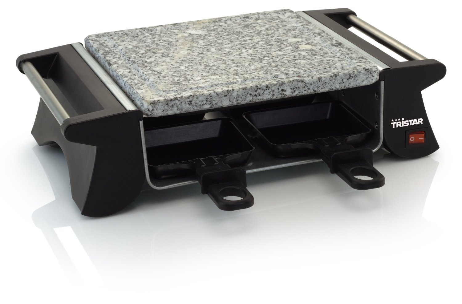 Tristar RA-2990 Raclette-/ Steingrill