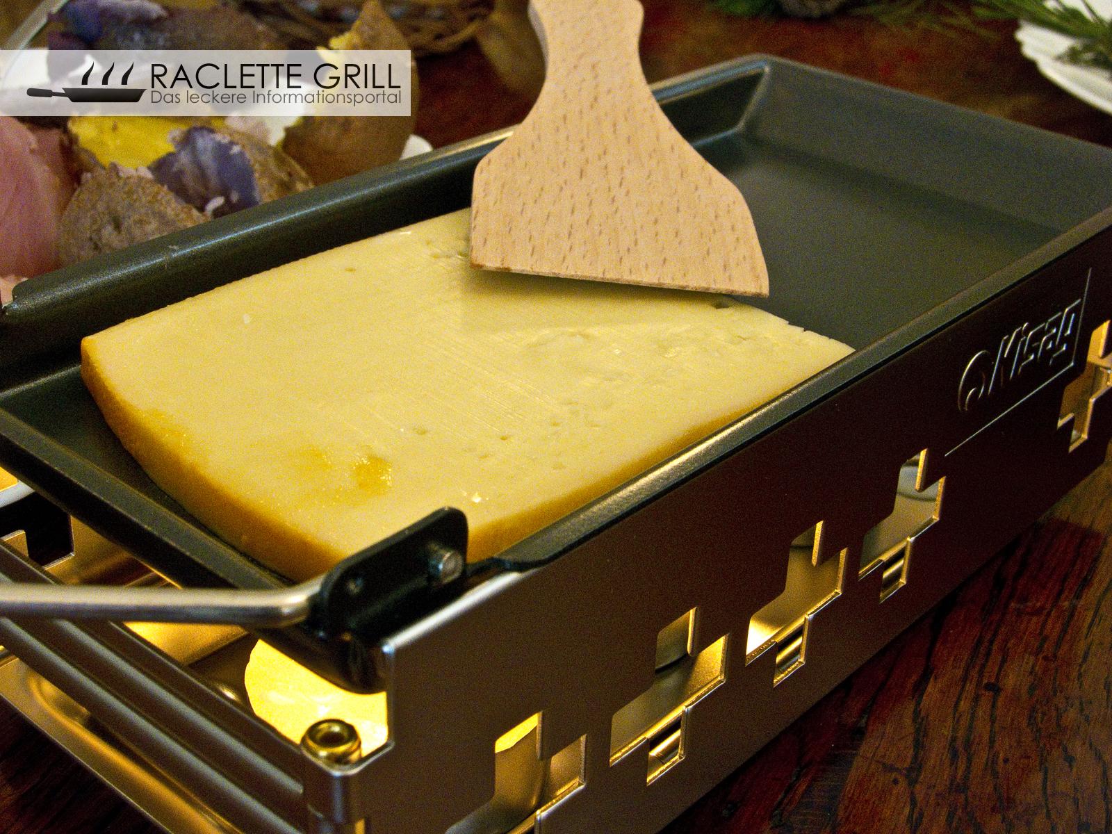 k sesorten zum raclette raclette grill. Black Bedroom Furniture Sets. Home Design Ideas